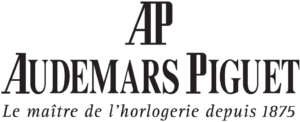 7 Things You Didn't Know About Audemars Piguet