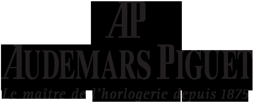 Audemars-piguet-logo-2020