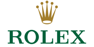 Rolex: What You should Know About the King of Watches